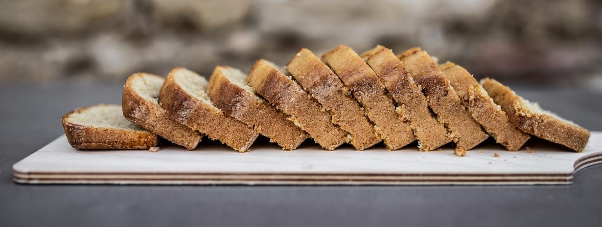 cake-savoir-faire-1326x500.jpeg