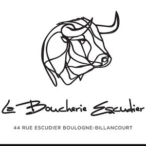Boucherie Escudier