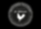 logo rotisserie black.png