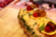 roit de chapon figues et foie gras2.jpg