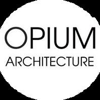 Opium Architecture