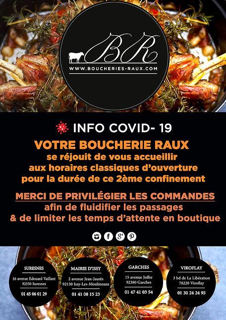 COMMANDES_2ÈME_CONFINEMENT_-_Boucherie