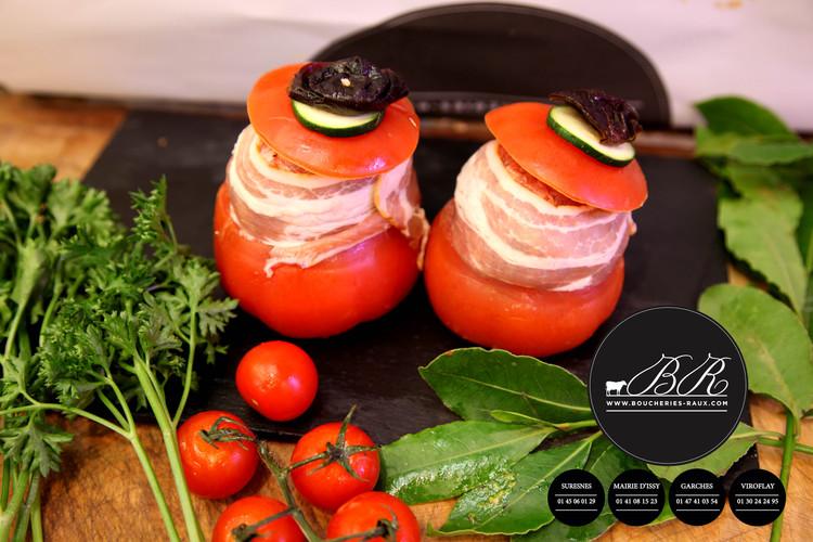 tomates farcies2.jpg