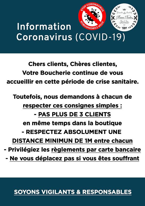 COVID 19 Boucheries Maison NARDON.jpg