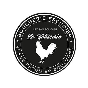 Rôtisserie Escudier