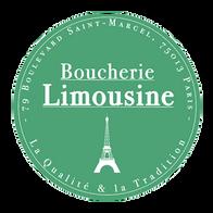 Boucherie Limousine Les Gobelins