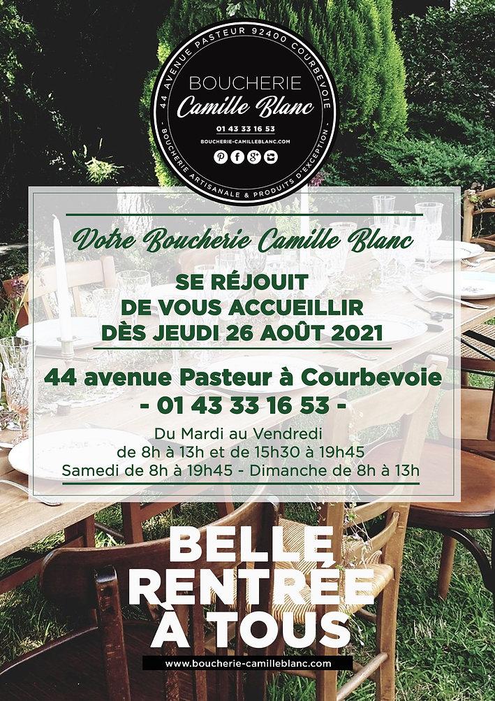 RENTRÉE 2021 - Boucherie Camille Blanc.jpg