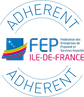 logo-adherent-fep.png
