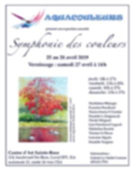 affichette Aquacouleurs 2019web.jpg