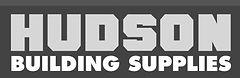 hudsons logo_edited.jpg