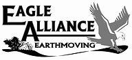 eagle alliance earthmoving_edited.jpg