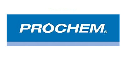 prochem logo for web.png