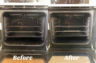 Oven clean b&a.png