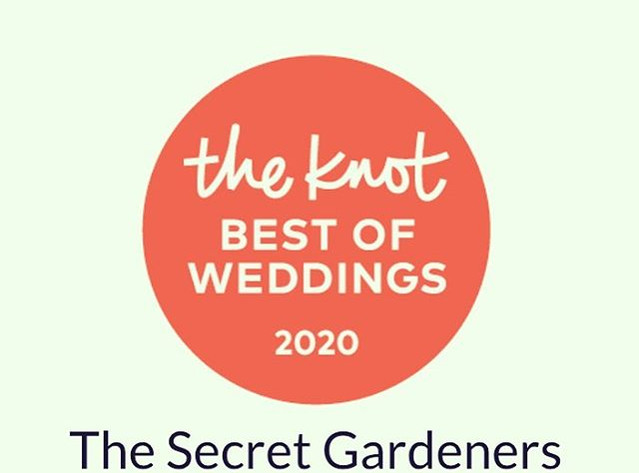Cheers to 3 years!!! Best of Weddings 20