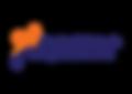 Logo_RGB_Colour_Horizontal.png