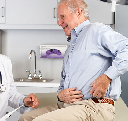 hip arthritis.jpg