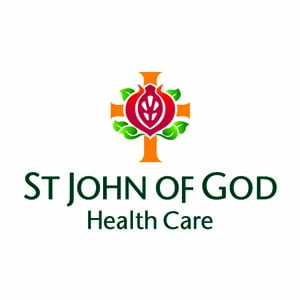 Upcoming educational event at St John of God