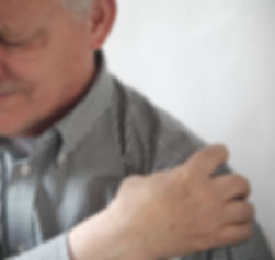shoulder arthritis joint replacement shoulder pain.jpg