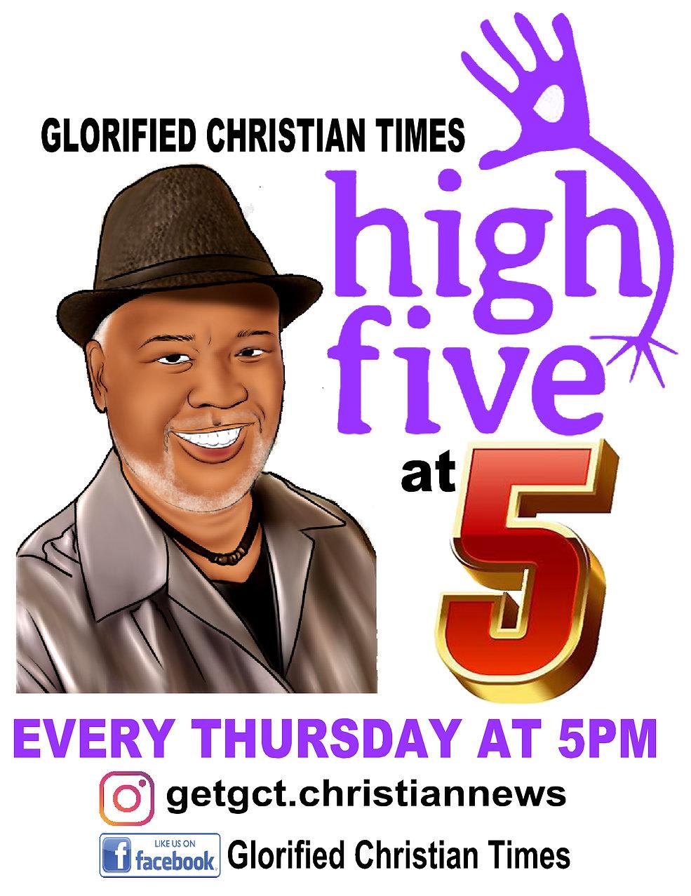 High Five at 5 Flyer 2.jpg