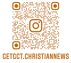 2 GCT Instagram QR Code.png