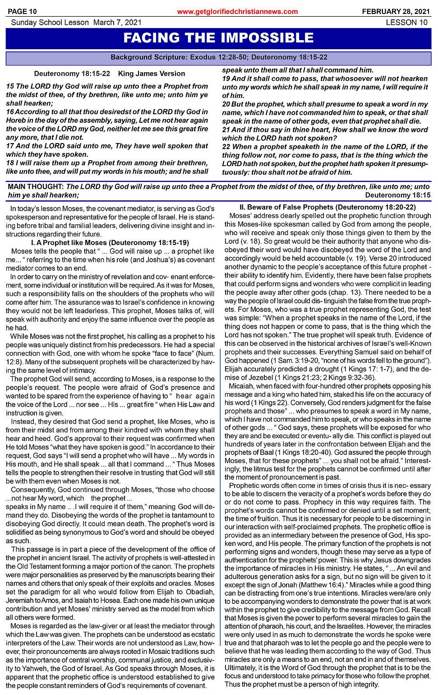 GCT 2-28-21 Page 10.jpg