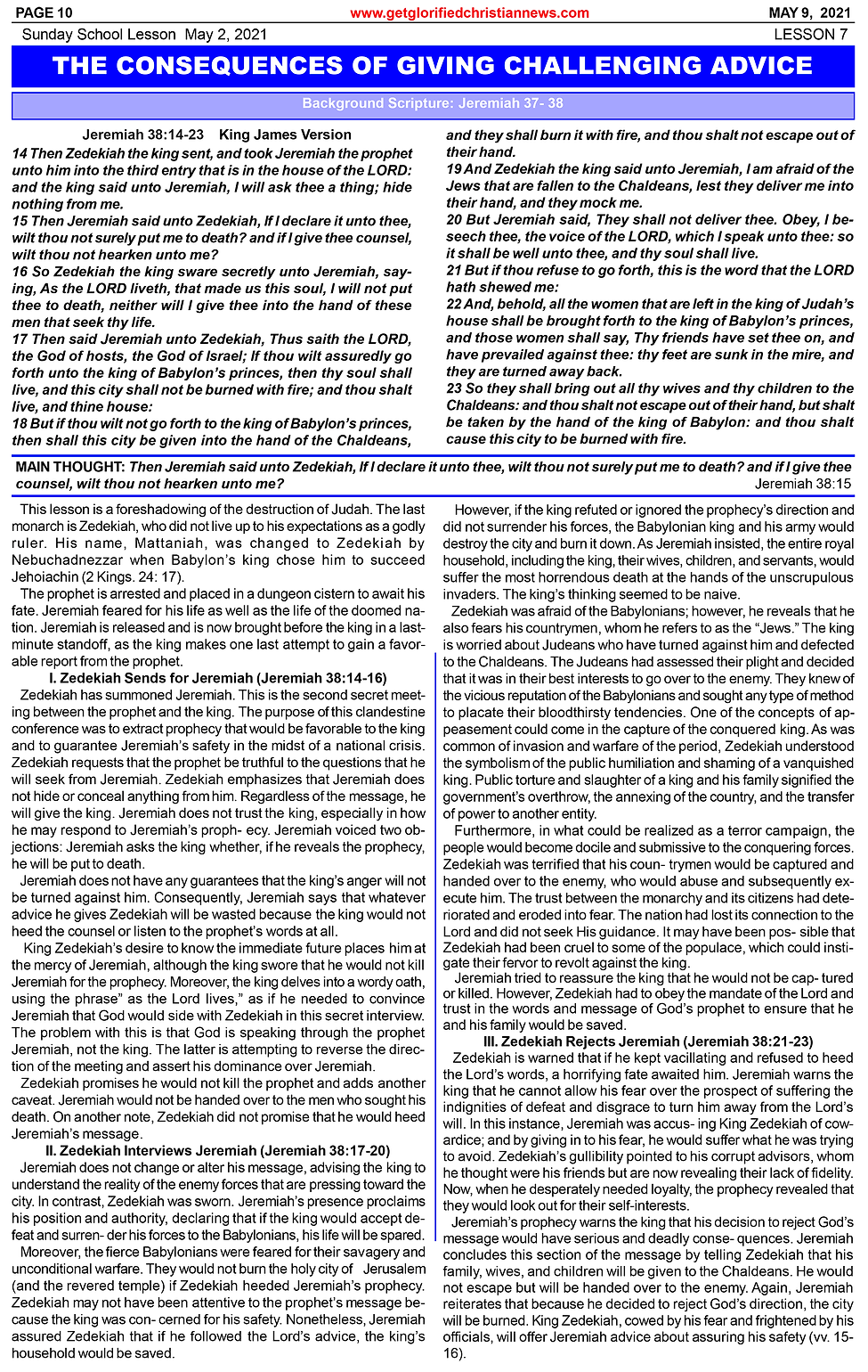 GCT 5-9-21 Page 10.png