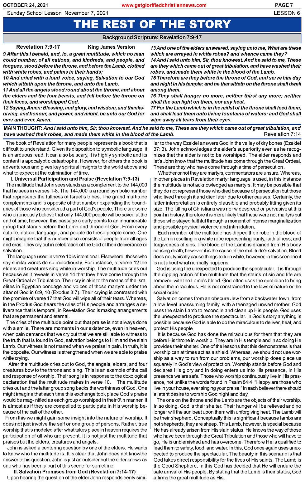 GCT 10-24-21 Page 7.jpg