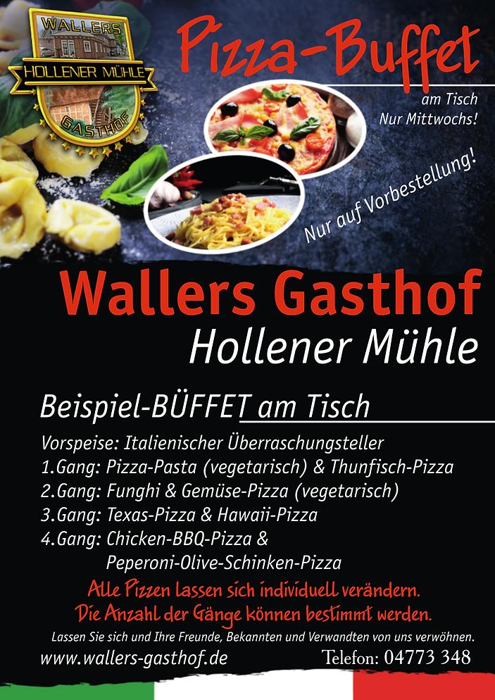 Pizza-Buffet-Plakat.png