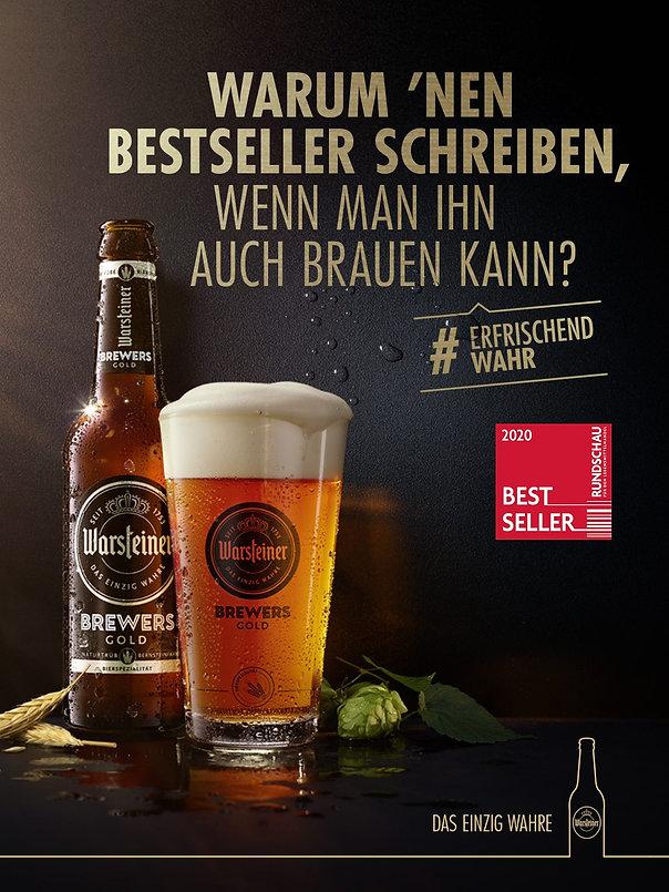 300920_BrewersGold_BestsellerAward_1200x