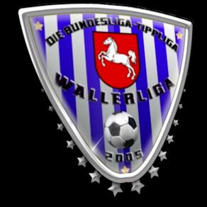34.Spieltag 2020/21