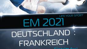 EM 2021 LIVE