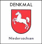 Denkmalplakette_Niedersachsen_ab_2018.pn