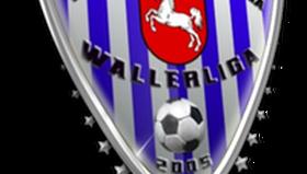 Saison Start 2021/22