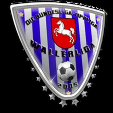 Wallerliga-Jahres-Abo