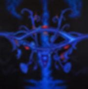 Ocellyx-BlueOrgan.jpg