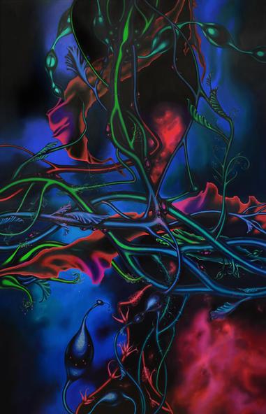 Dendodendria