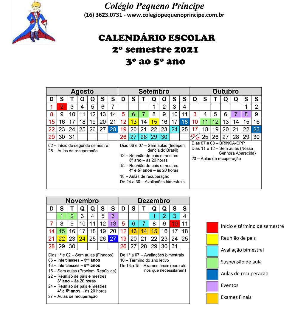 calend_3-5.jpg
