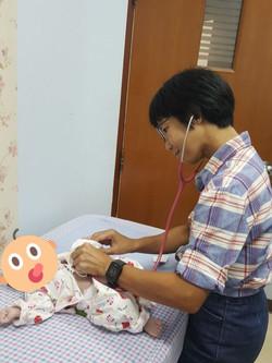 08_IMPAACT P1093-Infant Physical Exam_ed