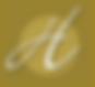 alt logo2.png