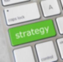 strategy keyboard_edited.jpg