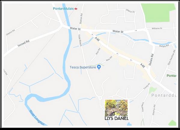 Map - Llys Daniel.png
