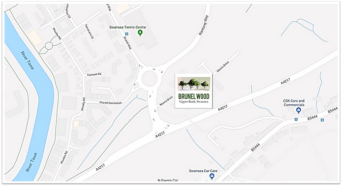 Map - Brunel Wood.png