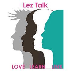 Lez Talk.png