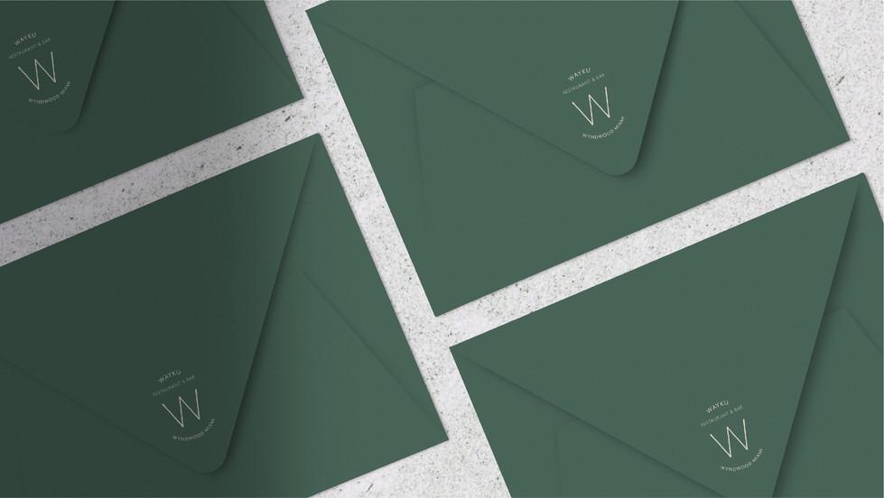 Web-15.jpg