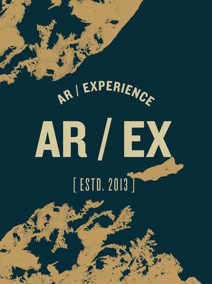 Ar Experience