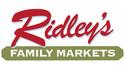 Ridleys.png