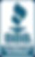 BBB Acredited Logo Datum