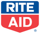 Rite Aid.png