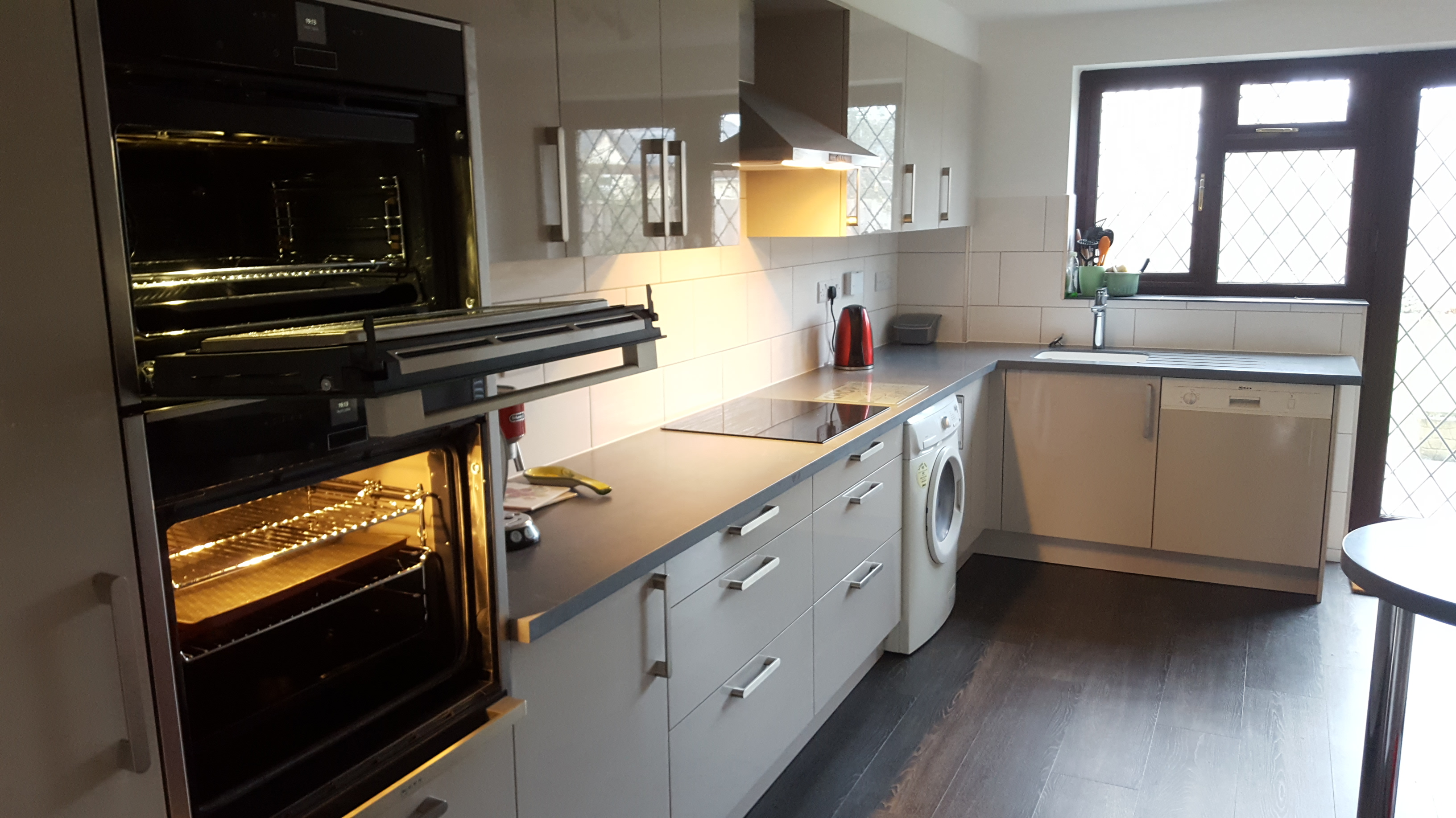 Cheltenham Kitchens And Bathrooms