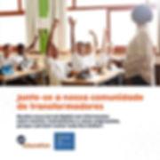 microsoft na educação